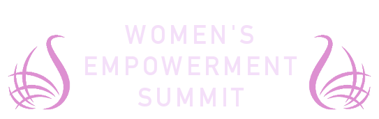 Women's Empowerment Summit Book