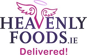 heavenly-logo-2015-delivered.jpg
